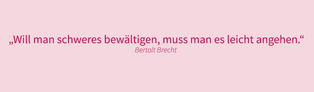praxis-fuer-systemische-beratung-familientherapie-coaching-moenchengladbach_zitat_bertolt_brecht