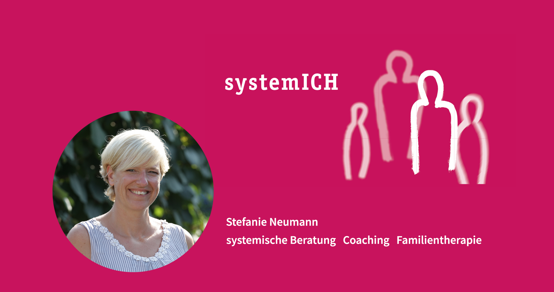 Systemich